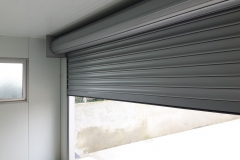 porta-de-Enrolar-em-Aluminio-2